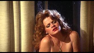 I Like To Watch (1982)