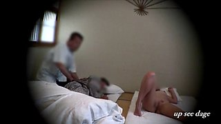 Asian Massage flash