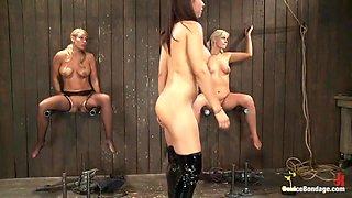 Astonishing Porn Scene Milf Check Unique