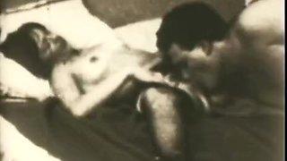 Vintage - 1950's - 1960's - Authentic Antique Erotica 4 03