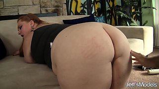 Plumper Julie Ann More Worshiped n Boned