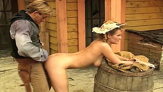 Squirting Colts (higher Quality)