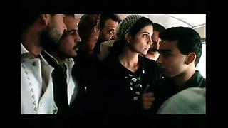 Egyptian cheating drama
