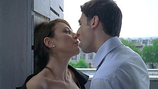 Orla Brady - ''Mistresses'' 04