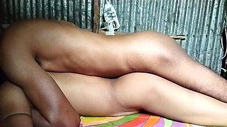 Deshi bhabi Super expression