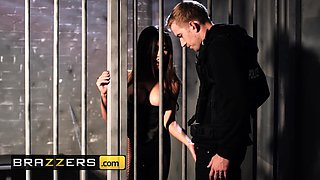 Brazzers - Polly Pons Danny D