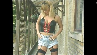 Helen Simpson 2- Supersoft
