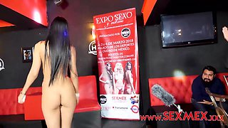 Mexican putas squirting pussy juice www.SEXMEX.xxx