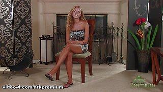 Jessie Rogers - Interview Movie