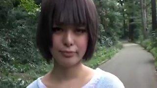 Japanese Youthful Angel -14