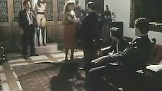 Exotic homemade Compilation, Fetish adult scene