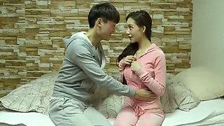 Lee So Hee Han Ga Young Korean Girl Legendary Ero Actress Noraebang Escort Cowgirl Hostess Sex Cheating Boyfriend Korean Guy Yan