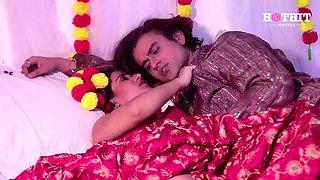 First Night (Anmol Khan) HotHit Movies
