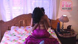 Sarla bhabhi hot video