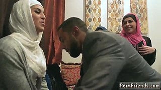 Group sex lespartner ally xxx Big black chisel on hijab