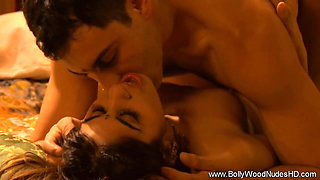 Bollywood Passion Unleashed For Lovers