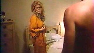 American housewife - 1976