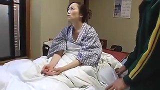 Medicine for aunt full video : https:bit.lyFull30minVideo
