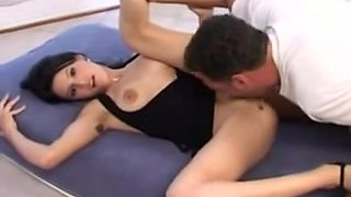 turkish sub latin babe anal casting-turkce altyazili latin anal