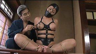 Wife Discipline