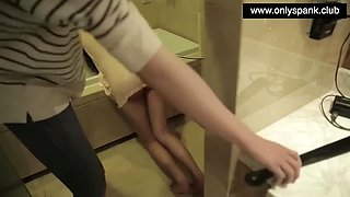 Chinese Girl Spanked Hard Video Collection Han Duty Spanking Remix #1