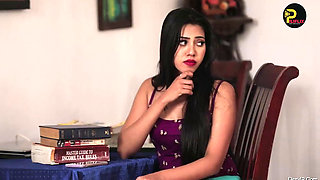 IndianWebSeries Chaa16a2 3pis0d3 1