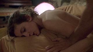Romance 1999