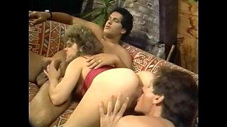 Vintage Hot Sex 17