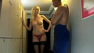 sexy german fucked into ass milfs are squirting