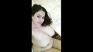 Arab Booty - Big Ass - Chubby Booty- Arab Home Sex -