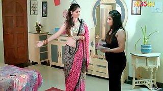 House Wife Hindi Adult Web Series