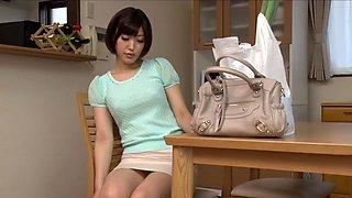 Best Japanese whore in Horny HD, Nipples JAV clip