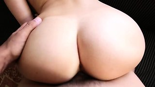 Compilation Of Step-Sisters Step Daughters Fucked