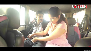 IndianWebSeries Fr33 K1ss