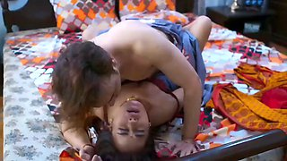 Boss has sex with beautiful married maid full video : https:bit.lyVideos4FB
