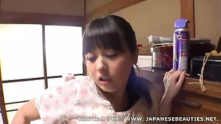 Jav father fuck daughter full http:idsly.bid7pecq