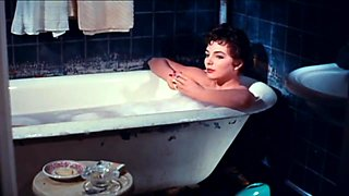 Joan Collins - Make Love To You