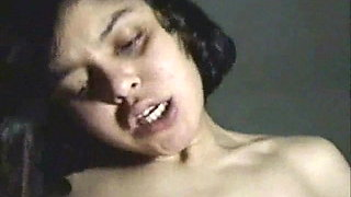 Indian wife homemade video 255
