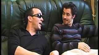 Couple a Sodomiser (2009)