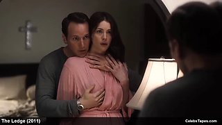 Hollywood star liv tyler nude body during hot sex scenes