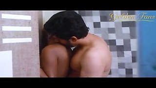 Bathroom Romance 2021, join us on telegram iadultwebseries