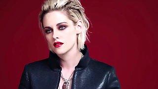 Kristen Stewart compilation