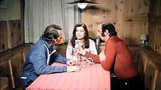 Classic 1976 - Adam & Eva - 01