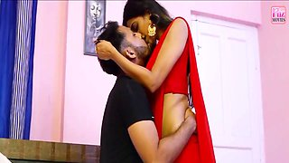 Weekend (2019) hindi s01 complete hot web series