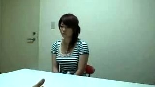 Amateur couple homemade real hidden camera reality sex tape