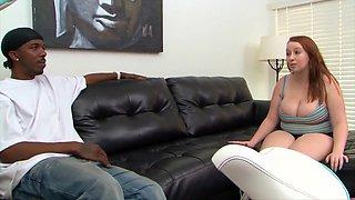 Exotic pornstar Alexis Love in incredible cunnilingus, big ass sex clip