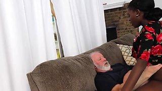 Alison Woodward (dsc11-1) Doggystyle Blowjob Deepthroat Oral Cowgirl Fingering Interracial