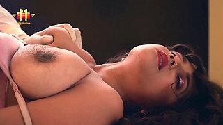 Indian Web Series Erotic Short Film Chor Machaaye Shor Uncensored