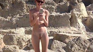 Fabulous porn video Brunette crazy , it's amazing