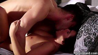 Seth Gamble in Student Bodies #05, Scene #04 - SweetSinner